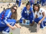 Environment Day and Sport